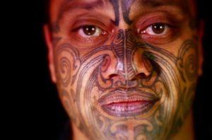 Mataatua footsteps of our ancestors