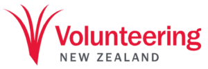 Volunteering New Zealand