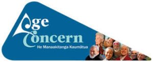 Age Concern New Zealand