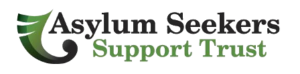 Asylum Seekers Support Trust