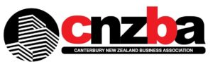 Canterbury & New Zealand Business Association