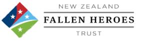 New Zealand Fallen Heroes Trust
