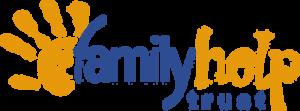 Family Help Trust