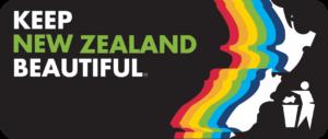 Keep New Zealand Beautiful