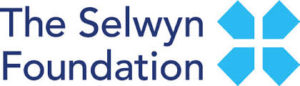 Selwyn Foundation