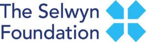 Selwyn Foundation