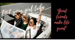 NZ Women Make New Friends