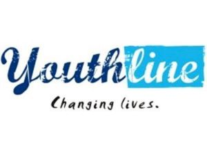 Youthline