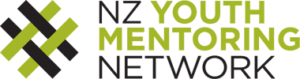 The New Zealand Youth Mentoring Network