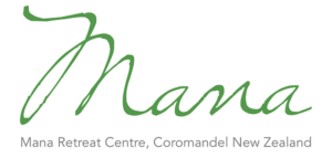 Mana Retreat Centre