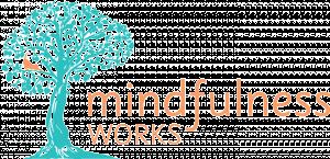 Mindfulness Works
